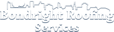 Bondright Roofing Services